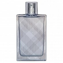 Burberry Brit Splash Eau de Toilette bărbați 10 ml Eșantion