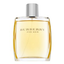 Burberry London for Men (1995) woda toaletowa dla mężczyzn 100 ml