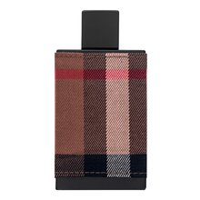 Burberry London for Men (2006) Eau de Toilette bărbați 100 ml