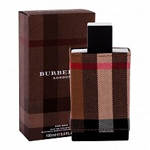 Burberry London for Men (2006) woda toaletowa dla mężczyzn 100 ml
