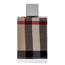 Burberry London for Women (2006) New Design parfémovaná voda pre ženy 100 ml