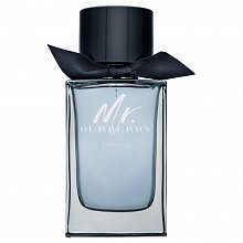 Burberry Mr. Burberry Indigo Eau de Toilette for men 150 ml