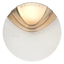 Bvlgari AQVA Divina Eau de Toilette for women 65 ml
