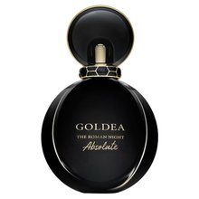 Bvlgari Goldea The Roman Night Absolute Sensuelle woda perfumowana dla kobiet 75 ml