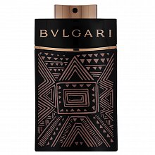 Bvlgari Man in Black Essence Eau de Parfum bărbați 100 ml