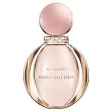 Bvlgari Rose Goldea Eau de Parfum femei 10 ml Eșantion