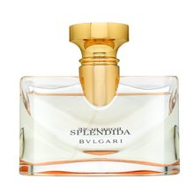 Bvlgari Splendida Rose Rose Eau de Parfum femei 10 ml Eșantion