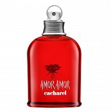 Cacharel Amor Amor Eau de Toilette femei 100 ml