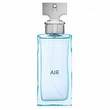 Calvin Klein Eternity Air Eau de Parfum da donna 100 ml