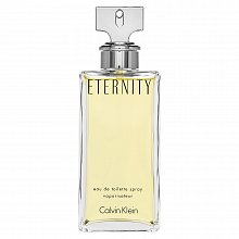 Calvin Klein Eternity Eau de Parfum for women 200 ml
