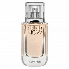 Calvin Klein Eternity Now Eau de Parfum für Damen 30 ml
