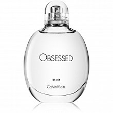 Calvin Klein Obsessed for Men Eau de Toilette for men 75 ml
