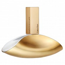 Calvin Klein Pure Gold Euphoria Women Eau de Parfum femei 10 ml Eșantion