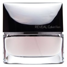 Calvin Klein Reveal Men Eau de Toilette for men 50 ml