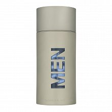 Carolina Herrera 212 Men Eau de Toilette for men 100 ml