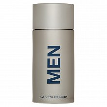 Carolina Herrera 212 Men Eau de Toilette bărbați 200 ml