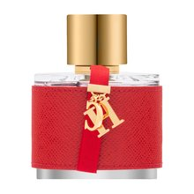 Carolina Herrera CH Eau de Toilette für Damen 100 ml