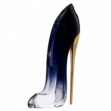 Carolina Herrera Good Girl Légére Eau de Parfum pentru femei 10 ml Eșantion