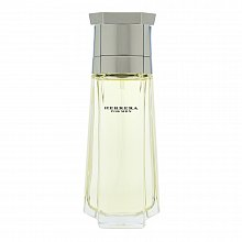 Carolina Herrera Herrera For Men Eau de Toilette für Herren 100 ml