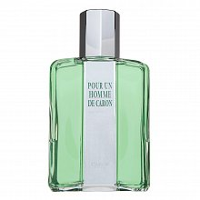 Caron Pour Un Homme De Caron Eau de Toilette for men 500 ml