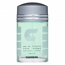 Carrera Pour Homme тоалетна вода за мъже 100 ml