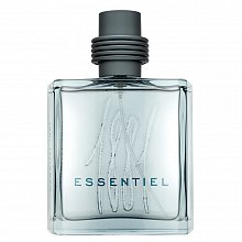 Cerruti 1881 Essentiel Eau de Toilette for men 10 ml Splash