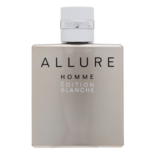 Chanel Allure Homme Edition Blanche Eau de Parfum for men 50 ml