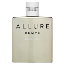 Chanel Allure Homme Edition Blanche Eau de Parfum bărbați 10 ml Eșantion