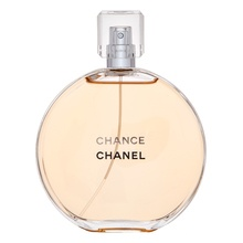 Chanel Chance Eau de Toilette femei 10 ml Eșantion