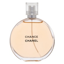 Chanel Chance Eau de Toilette femei 100 ml
