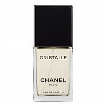 Chanel Cristalle Eau de Parfum for women 50 ml