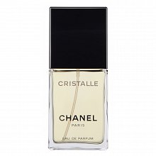 Chanel Cristalle Eau de Parfum femei 10 ml Eșantion