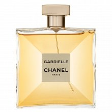 Chanel Gabrielle Eau de Parfum femei 10 ml Eșantion