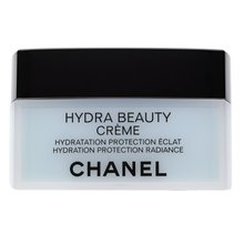 Chanel Hydra Beauty Créme moisturising cream for unified and lightened skin 50 g