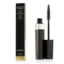 Chanel Inimitable Intense Mascara Nr.20 Brun mascara mascara a genelor si a sprancenelor 6 g