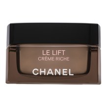 Chanel Le Lift Créme Riche lifting strengthening cream to fill deep wrinkles 50 ml