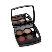 Chanel Les 4 Ombres 268 Candeur Et Experience Eyeshadow 2 g