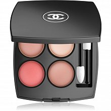 Chanel Les 4 Ombres 268 Candeur Et Experience fard ochi 2 g