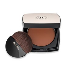 Chanel Les Beiges Healthy Glow Sheer Powder Nr.50 руж - пудра 12 g