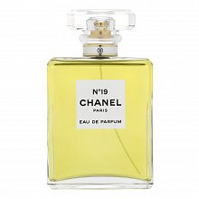 Chanel No.19 Eau de Parfum femei 50 ml