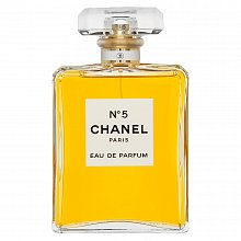 Chanel No.5 Eau de Parfum femei 10 ml Eșantion