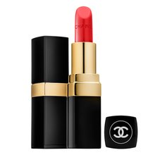 Chanel Rouge Coco Arthur 440 Lipstick with moisturizing effect 3,5 g