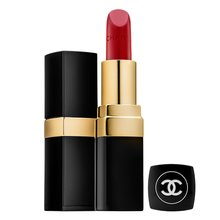 Chanel Rouge Coco Carmen 466 Lipstick with moisturizing effect 3,5 g