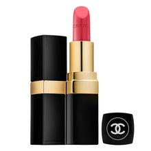 Chanel Rouge Coco Corail Vibrant 480 Lipstick with moisturizing effect 3,5 g
