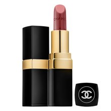 Chanel Rouge Coco Mademoiselle 434 Lipstick with moisturizing effect 3,5 g