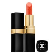 Chanel Rouge Coco Sari Doré 414 Lipstick with moisturizing effect 3,5 g