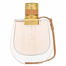 Chloé Nomade Eau de Parfum femei 10 ml Eșantion
