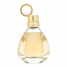 Chopard Enchanted Eau de Parfum femei 50 ml
