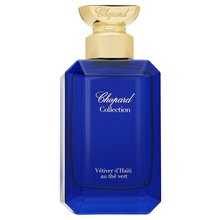 Chopard Vetiver D Haiti Au The Vert Eau de Parfum unisex 100 ml