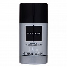 Dior (Christian Dior) Dior Homme Deostick for men 75 ml